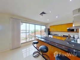 4 Bedrooms Villa for rent in Wichit, Phuket Oyster Cove Villas