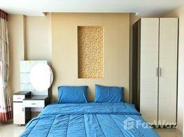 Studio Condo for sale in Nong Prue, Pattaya CC Condominium 1