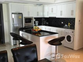 2 Bedrooms Property for rent in Nong Prue, Pattaya Nova Ocean View