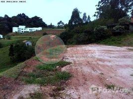 N/A Terreno à venda em Fernando de Noronha, Rio Grande do Norte Jardim Caxambu, Jundiaí, São Paulo