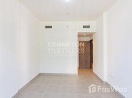 2 Bedrooms Apartment for rent in Saadiyat Cultural District, Abu Dhabi Park View