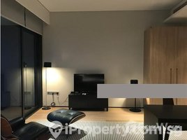 1 Bedroom Apartment for rent in Leonie hill, Central Region Leonie Hill Road