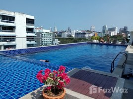 Studio Property for rent in Nong Prue, Pattaya Laguna Bay 2
