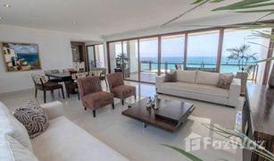 4 Habitaciones Propiedad en venta en Manta, Manabi