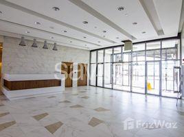 1 Bedroom Apartment for rent in , Dubai Al Seef Tower