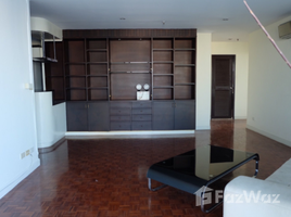 2 Bedrooms Condo for sale in Khlong Toei Nuea, Bangkok Sukhumvit Suite