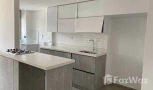 2 Habitaciones Propiedad en venta en , Antioquia STREET 79 SOUTH # 50 108