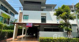 Available Units at Baan Lumpini Suanluang Grand Rama 9