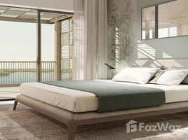 2 Bedrooms Apartment for sale in Creek Beach, Dubai Bayshore