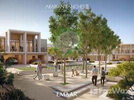 3 chambres Villa a vendre à Al Reem, Dubai Sun