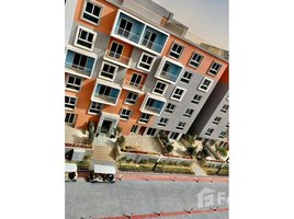 Cairo The 5th Settlement Amorada 3 卧室 住宅 售