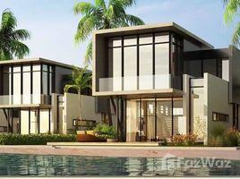 Suez Azha 5 卧室 联排别墅 售