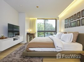 1 Bedroom Property for sale in Chang Khlan, Chiang Mai Peaks Avenue