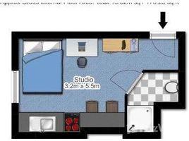 5 Habitaciones Apartamento en alquiler en Valparaiso, Valparaíso Vina del Mar