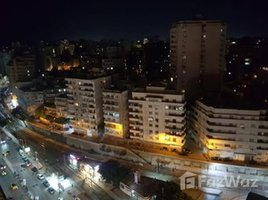 4 Bedrooms Apartment for sale in San Stefano, Alexandria San Stefano Grand Plaza