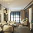 1 Phòng ngủ Chung cư bán ở Phước Mỹ, Đà Nẵng Premier Sky Residences