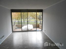 3 Habitaciones Apartamento en alquiler en San Jode de Maipo, Santiago Las Condes