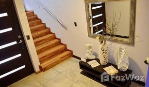 3 Habitaciones Propiedad en venta en , Heredia CONDOMINIO TERRAFE: Condominium For Rent in Ulloa