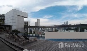 2 Bedrooms Property for sale in Dhoby ghaut, Central Region Mount Sophia