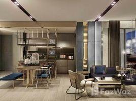 2 Bedrooms Condo for sale in Huai Khwang, Bangkok One 9 Five Asoke - Rama 9