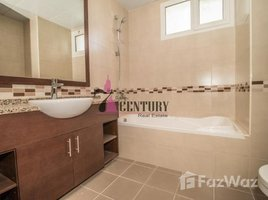 3 Bedrooms Apartment for sale in , Dubai Cleopatra