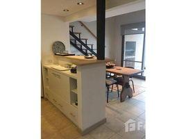 1 Habitación Apartamento en alquiler en , Buenos Aires Av.del puerto al 100
