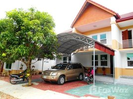 1 Bedroom Property for rent in Bei, Preah Sihanouk Other-KH-23082