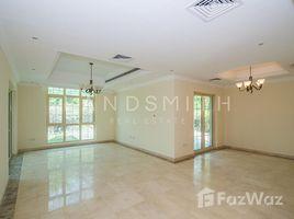 5 Bedrooms Villa for sale in Mediterranean Clusters, Dubai Master View