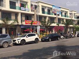 3 Bedrooms House for sale in Phu Chan, Bac Ninh Bán nhanh suất ngoại giao cuối cùng của DA Centa, vị trí đắc địa giữa lòng Từ Sơn, giá rẻ nhất TT