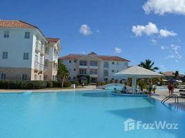 2 Habitaciones Apartamento en venta en , La Altagracia Cadaques Caribe Resort & Villas