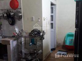 3 Phòng ngủ Nhà mặt tiền bán ở Phường 7, TP.Hồ Chí Minh Bán nhà HXH Nguyễn Văn Đậu, P. 5, Bình Thạnh