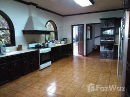 4 Schlafzimmern Haus zu vermieten in Miraflores, Lima La Cima, LIMA, LIMA