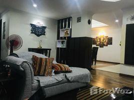 4 Bedrooms Apartment for sale in TokhaSarswoti, Kathmandu Grande Towers