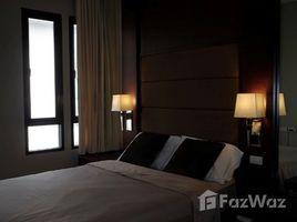 1 Bedroom Condo for rent in Khlong Tan Nuea, Bangkok Vincente Sukhumvit 49