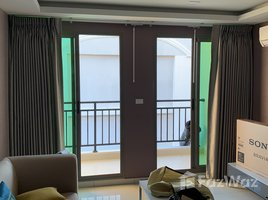2 Bedrooms Property for sale in Nong Prue, Pattaya Arcadia Beach Continental