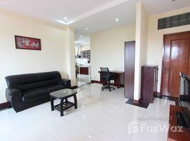 1 Bedroom Apartment for rent in Boeng Kak Ti Pir, Phnom Penh Other-KH-55126