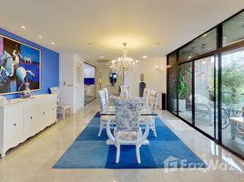3 Bedrooms Condo for sale in Khlong Tan Nuea, Bangkok Baan Ananda