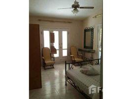 4 Bedrooms Villa for sale in Marina, North Coast Marina 5