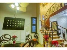 4 Habitaciones Casa en venta en , Nayarit Villa 1 Circuito Lagos, Riviera Nayarit, NAYARIT