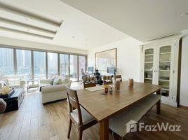 2 chambres Immobilier a vendre à Marina Gate, Dubai Urgent Sale | 2BR + M Duplex | Below Orig Price