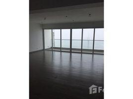 3 Habitaciones Casa en venta en Miraflores, Lima MALECON 28 DE JULIO, LIMA, LIMA