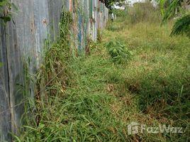 N/A Land for sale in Bang Rak Phatthana, Nonthaburi 522 sqw Land in Pak Kret for Sale