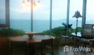 1 Bedroom Property for sale in Veracruz, Panama Oeste RESIDENCIAL CASA BONITA UBICADO EN PLAYA BONITA 13