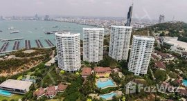 Available Units at Royal Cliff Garden