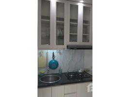 1 Bedroom Apartment for sale in Jatinegara, Jakarta Jl.Basuki Rahmat No.1
