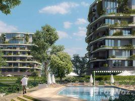 1 غرفة نوم شقة للبيع في New Capital Compounds, القاهرة Armonia