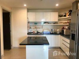 3 Bedrooms Penthouse for sale in Bang Lamphu Lang, Bangkok Watermark Chaophraya