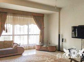 3 Bedrooms Apartment for sale in Rimal, Dubai Rimal 1
