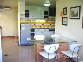 1 Bedroom Condo for rent in Khlong Tan Nuea, Bangkok 39 Suites