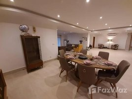 Greater Accra AIRPORT RESIDENTIAL, Accra, Greater Accra 3 卧室 联排别墅 售
